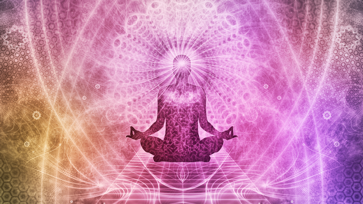 Mindful Congruence: One Aspect of Being a Mindful Clinician