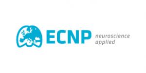 ECNP_Final